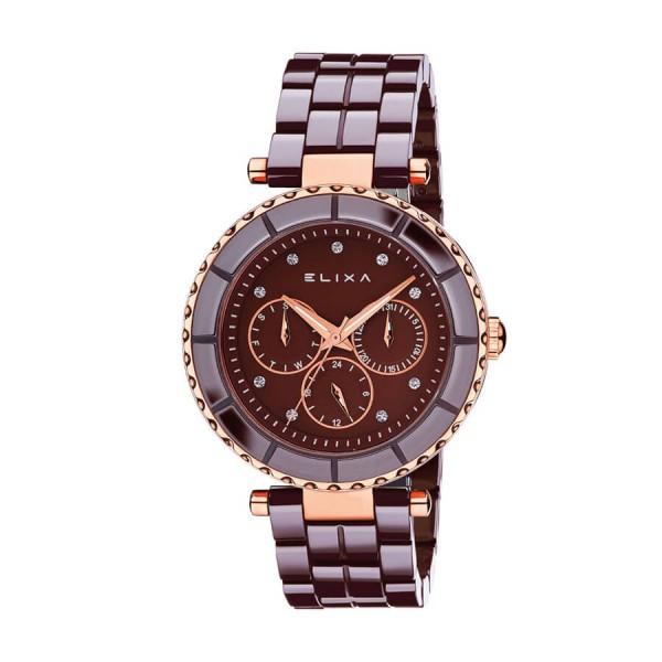 Часовник Elixa E077-L283