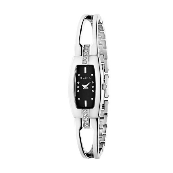 Часовник Elixa E089-L340