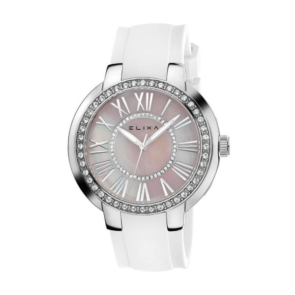 Часовник Elixa E094-L361