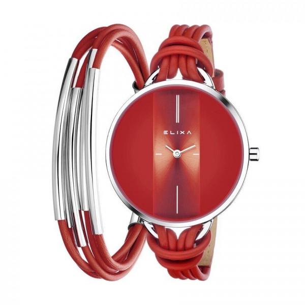 Часовник Elixa E096-L368-K1