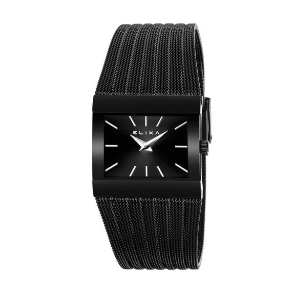 Часовник Elixa E099-L387
