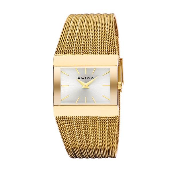 Часовник Elixa E099-L388
