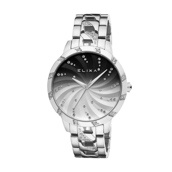 Часовник Elixa E115-L466