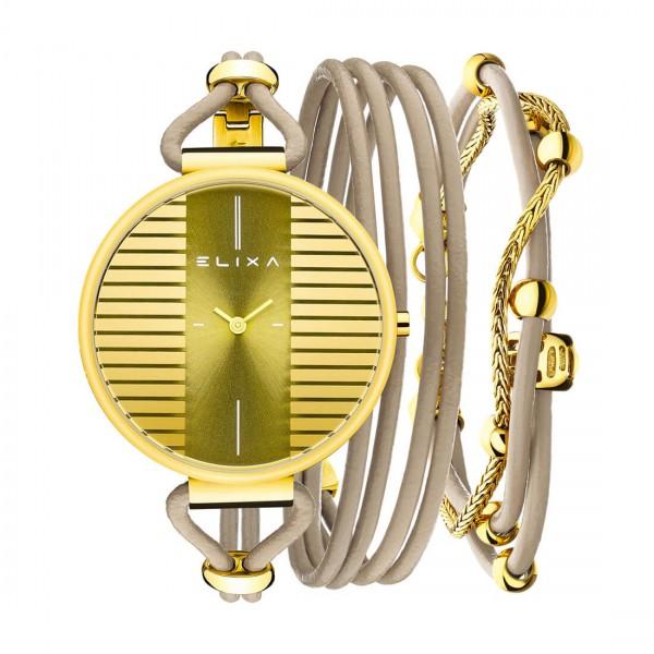 Часовник Elixa E133-L563