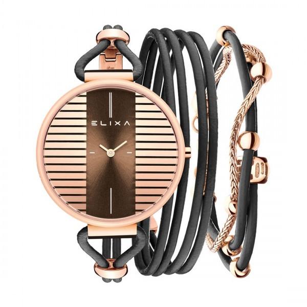 Часовник Elixa E133-L565