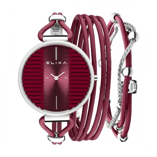 Часовник Elixa E133-L566