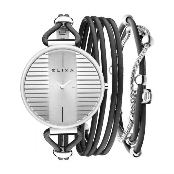 Часовник Elixa E133-L573