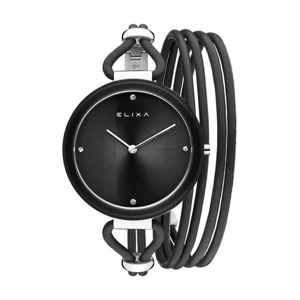 Часовник Elixa E135-L576