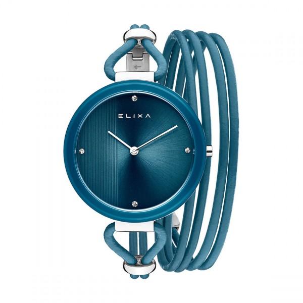 Часовник Elixa E135-L577