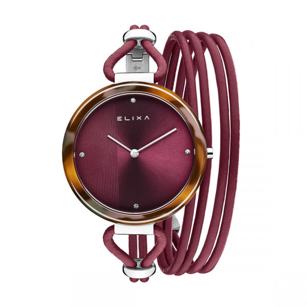 Часовник Elixa E135-L579