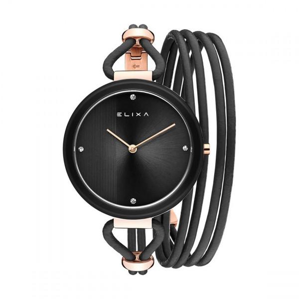 Часовник Elixa E135-L581