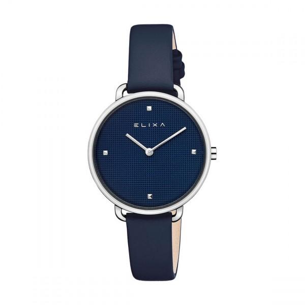Часовник Elixa E137-L594