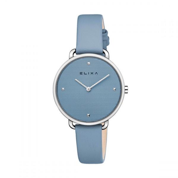 Часовник Elixa E137-L595