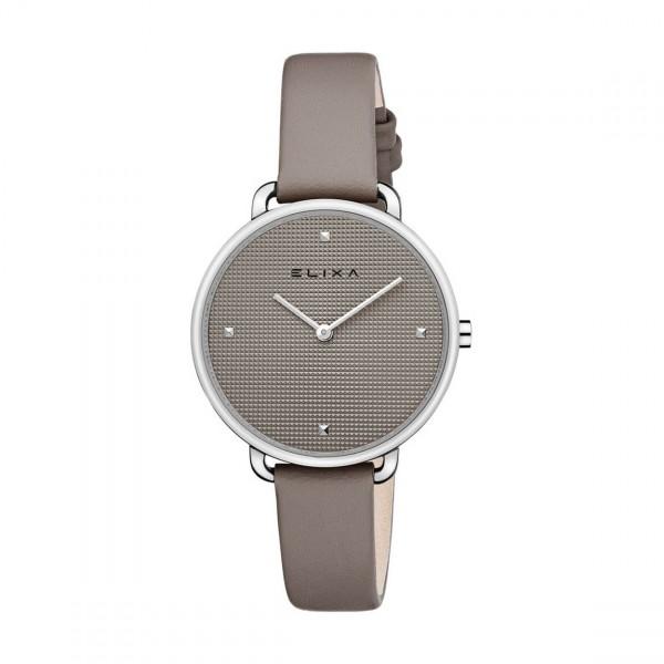 Часовник Elixa E137-L596
