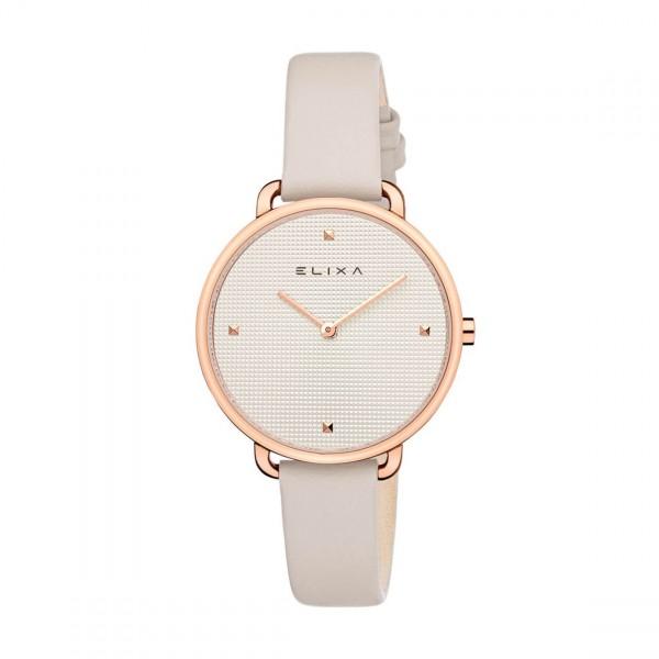 Часовник Elixa E137-L597