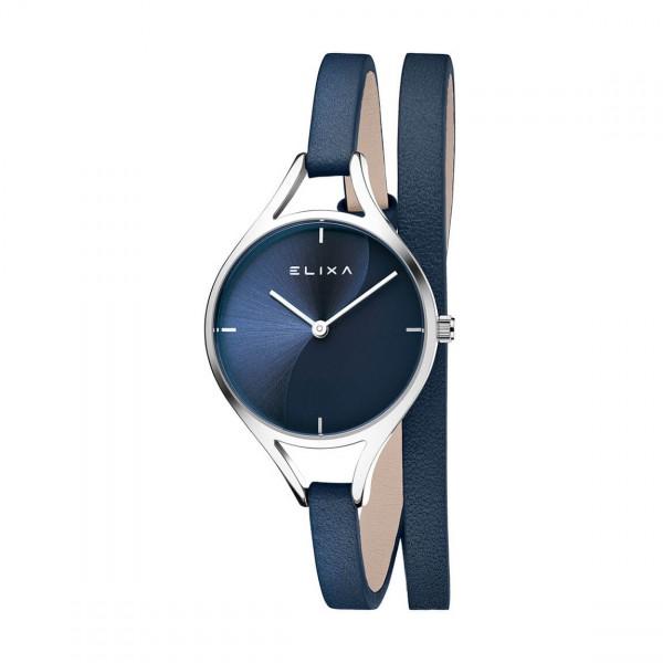 Часовник Elixa E138-L604