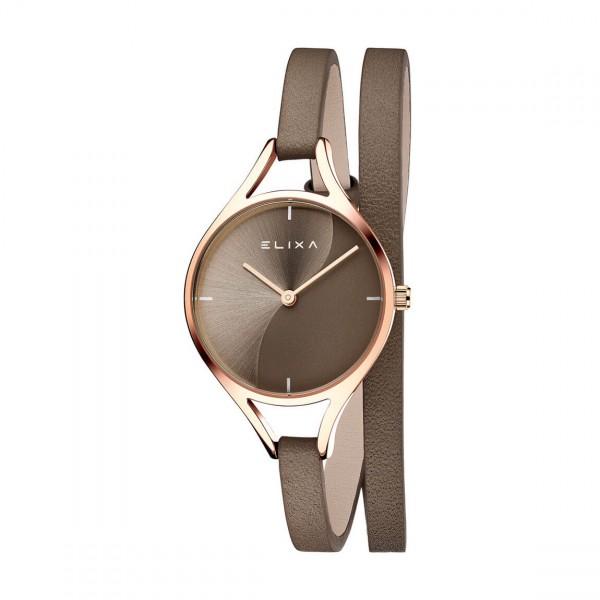Часовник Elixa E138-L608