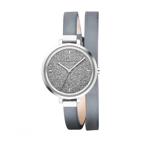 Часовник Elixa E139-L609