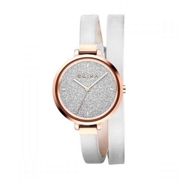 Часовник Elixa E139-L612