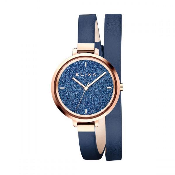 Часовник Elixa E139-L613