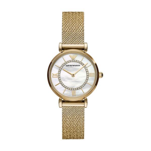 Часовник Emporio Armani AR11321