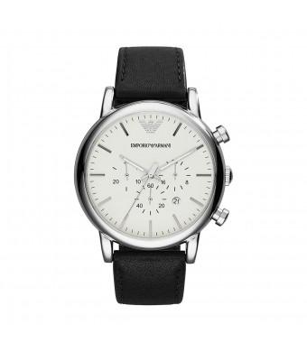 Часовник Emporio Armani AR1807