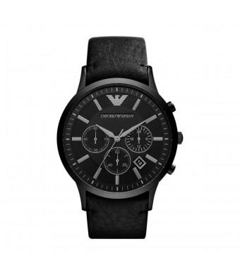 Часовник Emporio Armani AR2461