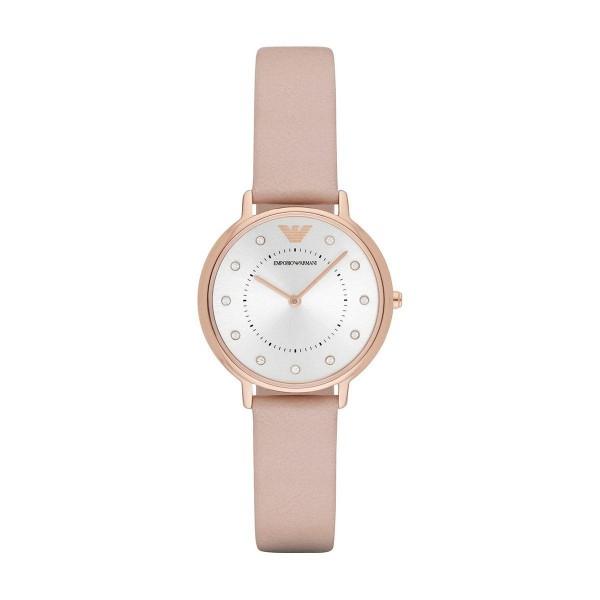 Часовник Emporio Armani AR2510