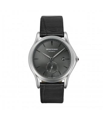 Часовник Emporio Armani ARS3600