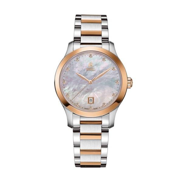 Часовник Ernest Borel BBR608-422
