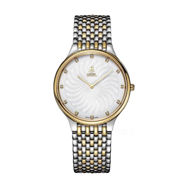 Часовник Ernest Borel GB706U-2599