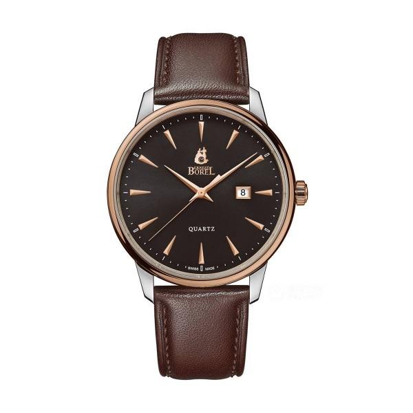Часовник Ernest Borel GBR5650H-03191BR