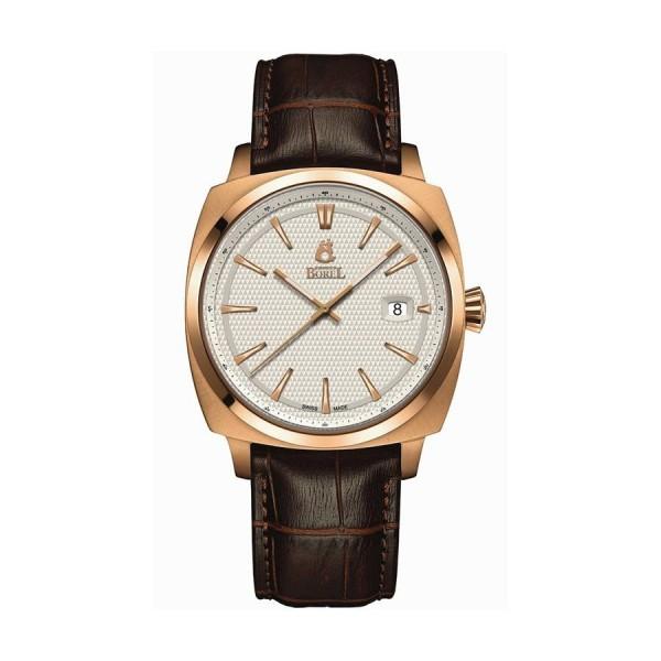 Часовник Ernest Borel GGR901S-4529BR