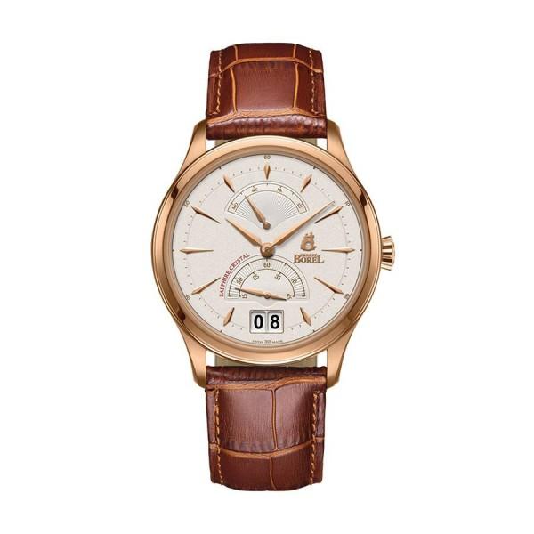 Часовник Ernest Borel GGR907-98191BR