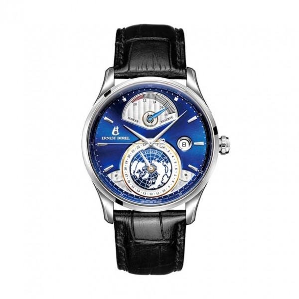 Часовник Ernest Borel GS2101-611BK