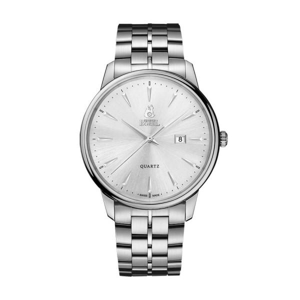 Часовник Ernest Borel GS5650H-23121