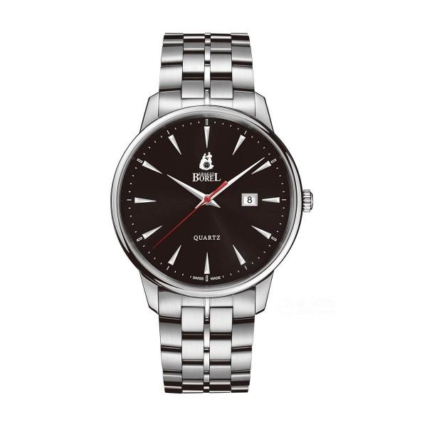 Часовник Ernest Borel GS5650H-53121