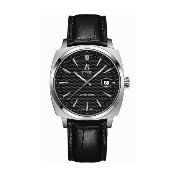 Часовник Ernest Borel GS901S-5522BK