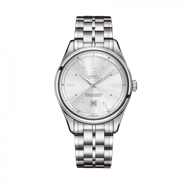 Часовник Ernest Borel GS906-211