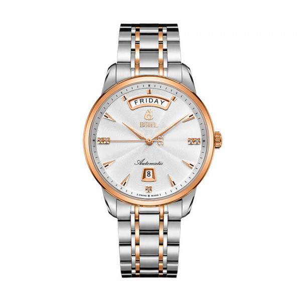 Часовник Ernest Borel GS9160W-221
