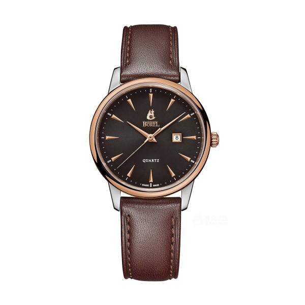 Часовник Ernest Borel LBR5650H-03191BR