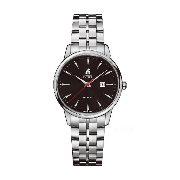 Часовник Ernest Borel LS5650H-53121