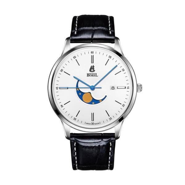 Часовник Ernest Borel LS880-411BK