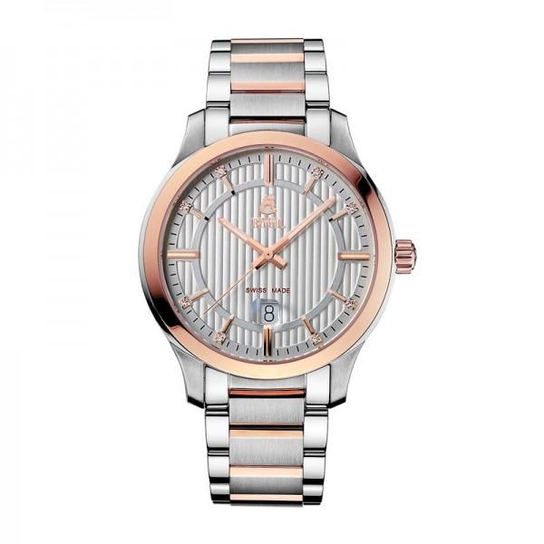 Часовник Ernest Borel GBR608-2599