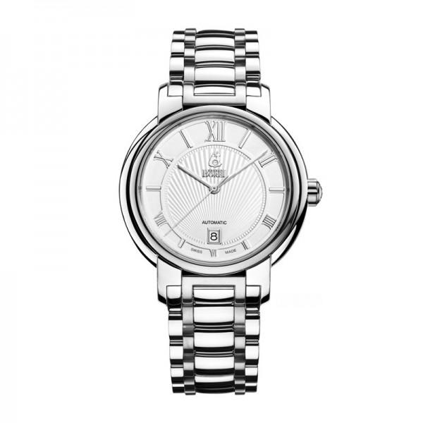 Часовник Ernest Borel GS1856N-4632