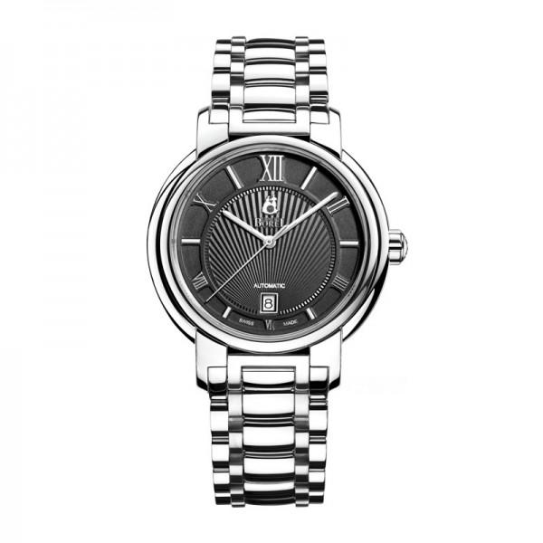 Часовник Ernest Borel GS1856N-5632