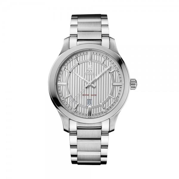 Часовник Ernest Borel GS608-2590