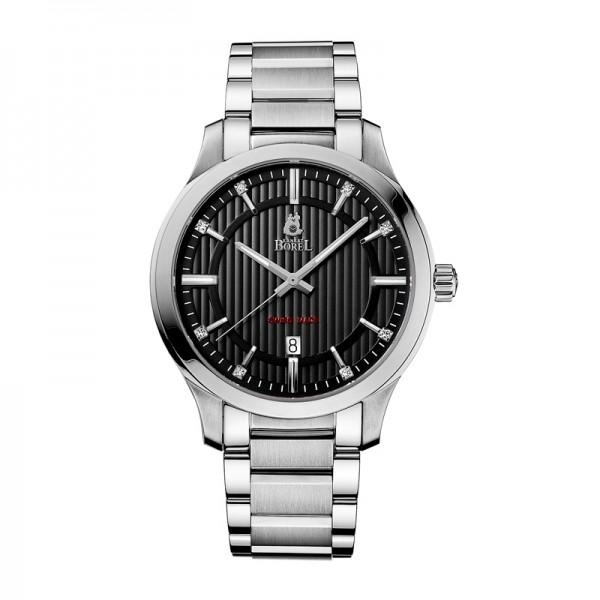 Часовник Ernest Borel GS608-5590