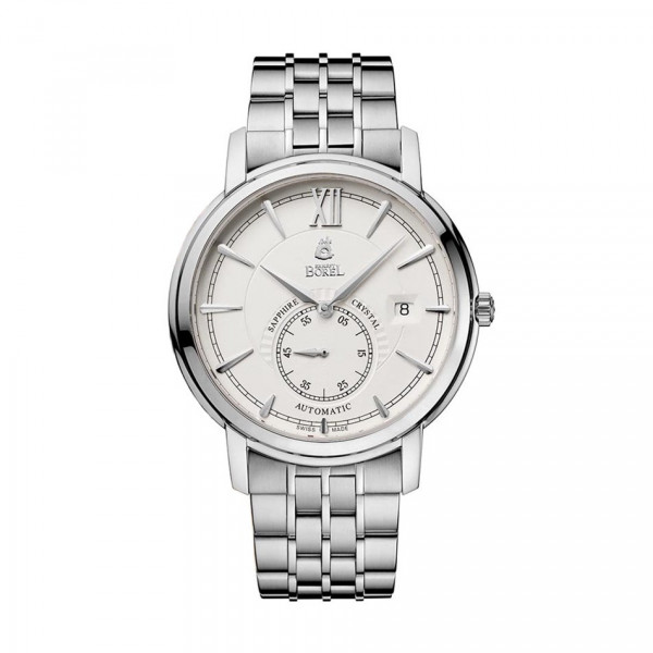 Часовник Ernest Borel GS6155W-4822