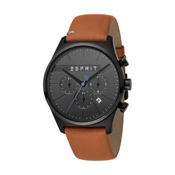 Часовник Esprit ES1G053L0035